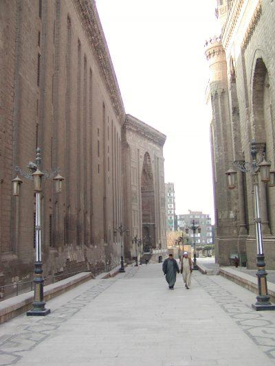 Cairo - 2004-01-19-145206