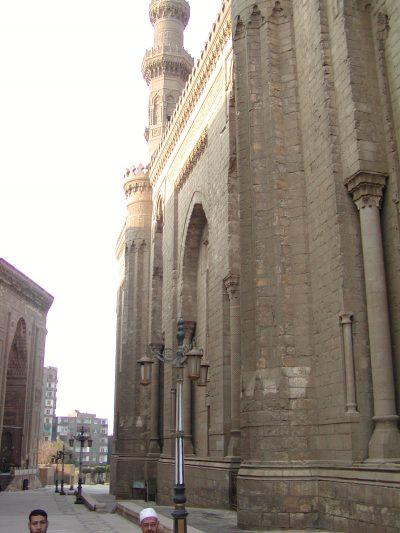 Cairo - 2004-01-19-145218