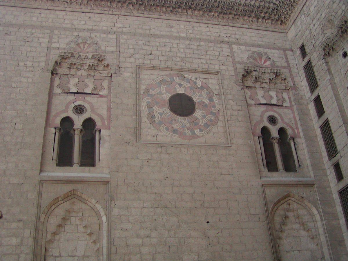 Cairo - 2004-01-19-145244