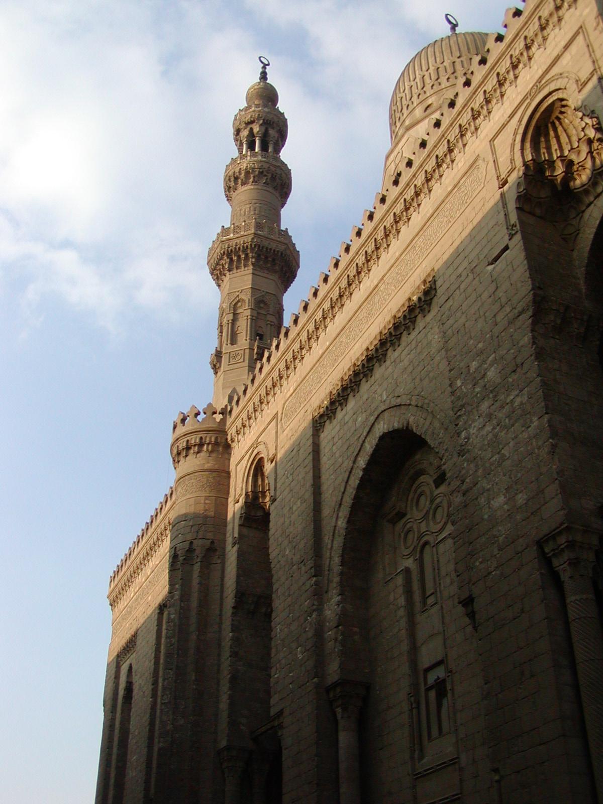 Cairo - 2004-01-19-145534