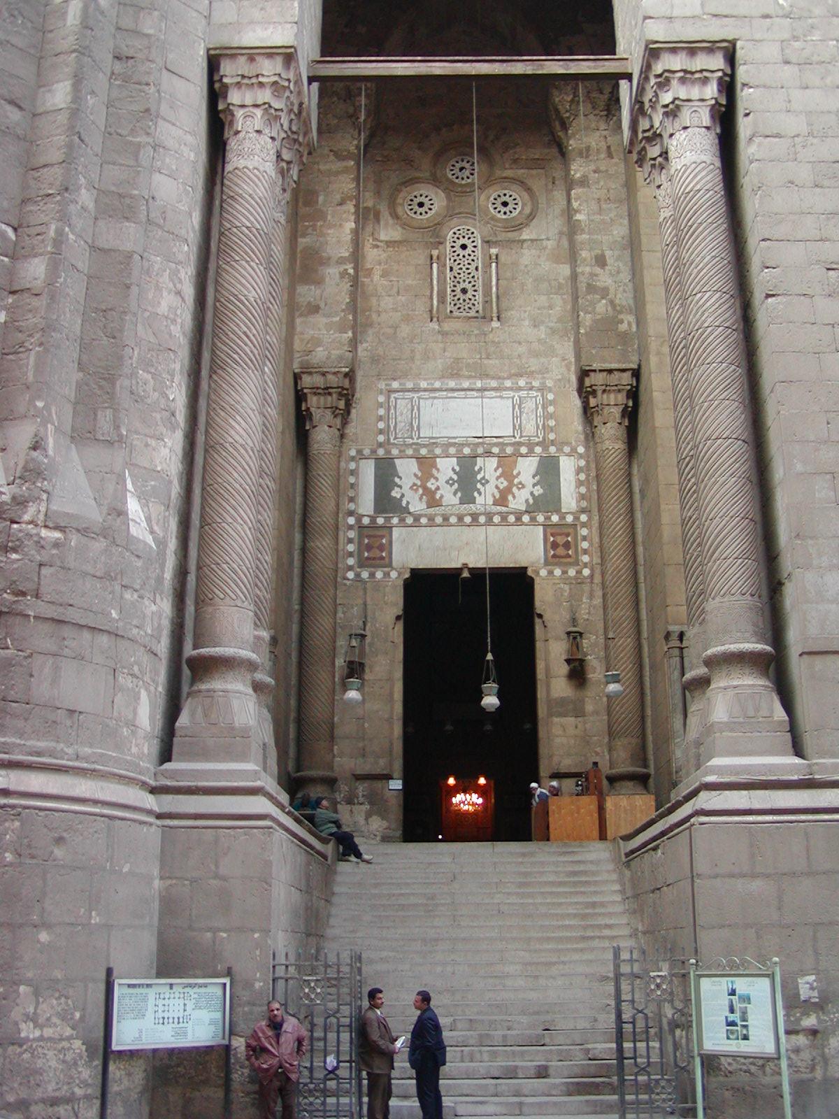 Cairo - 2004-01-19-145607