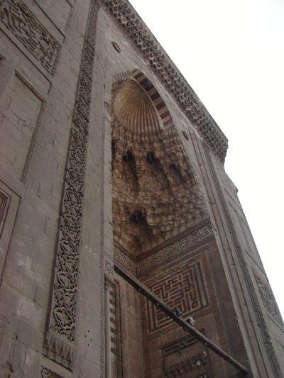 Cairo - 2004-01-19-145651
