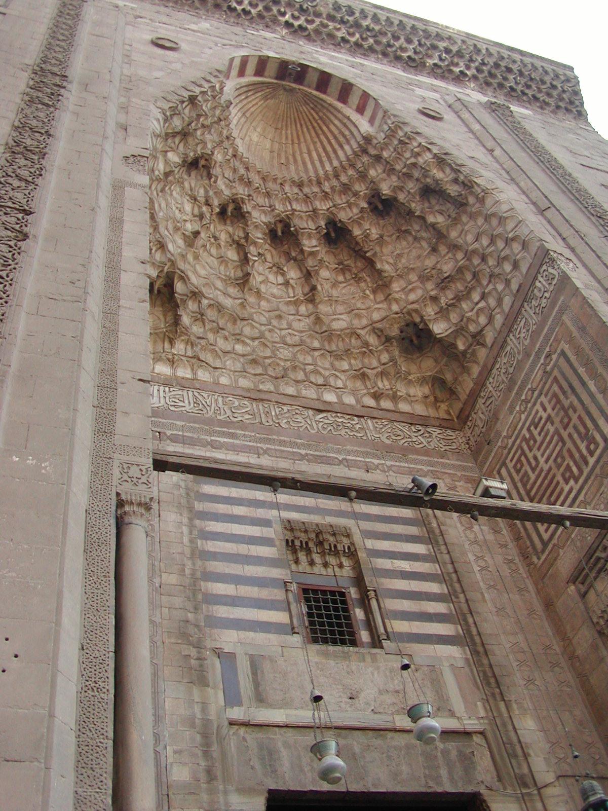 Cairo - 2004-01-19-145708