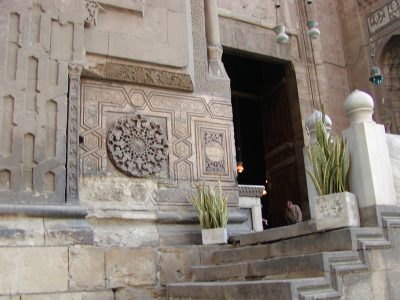 Cairo - 2004-01-19-145717