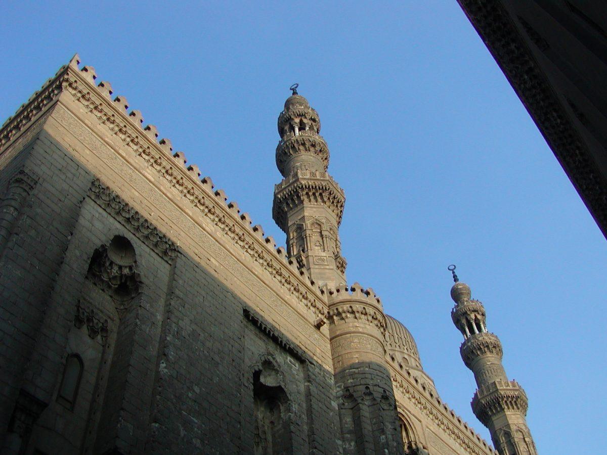 Cairo - 2004-01-19-145845