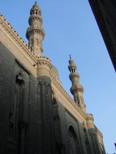 Cairo - 2004-01-19-145852