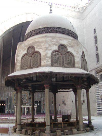 Cairo - 2004-01-19-150634
