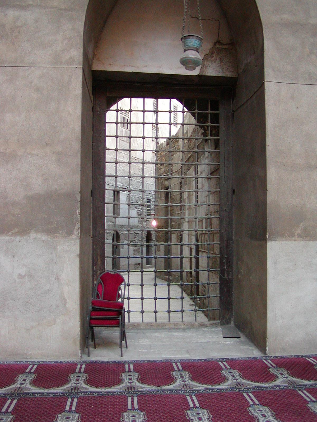 Cairo - 2004-01-19-150648