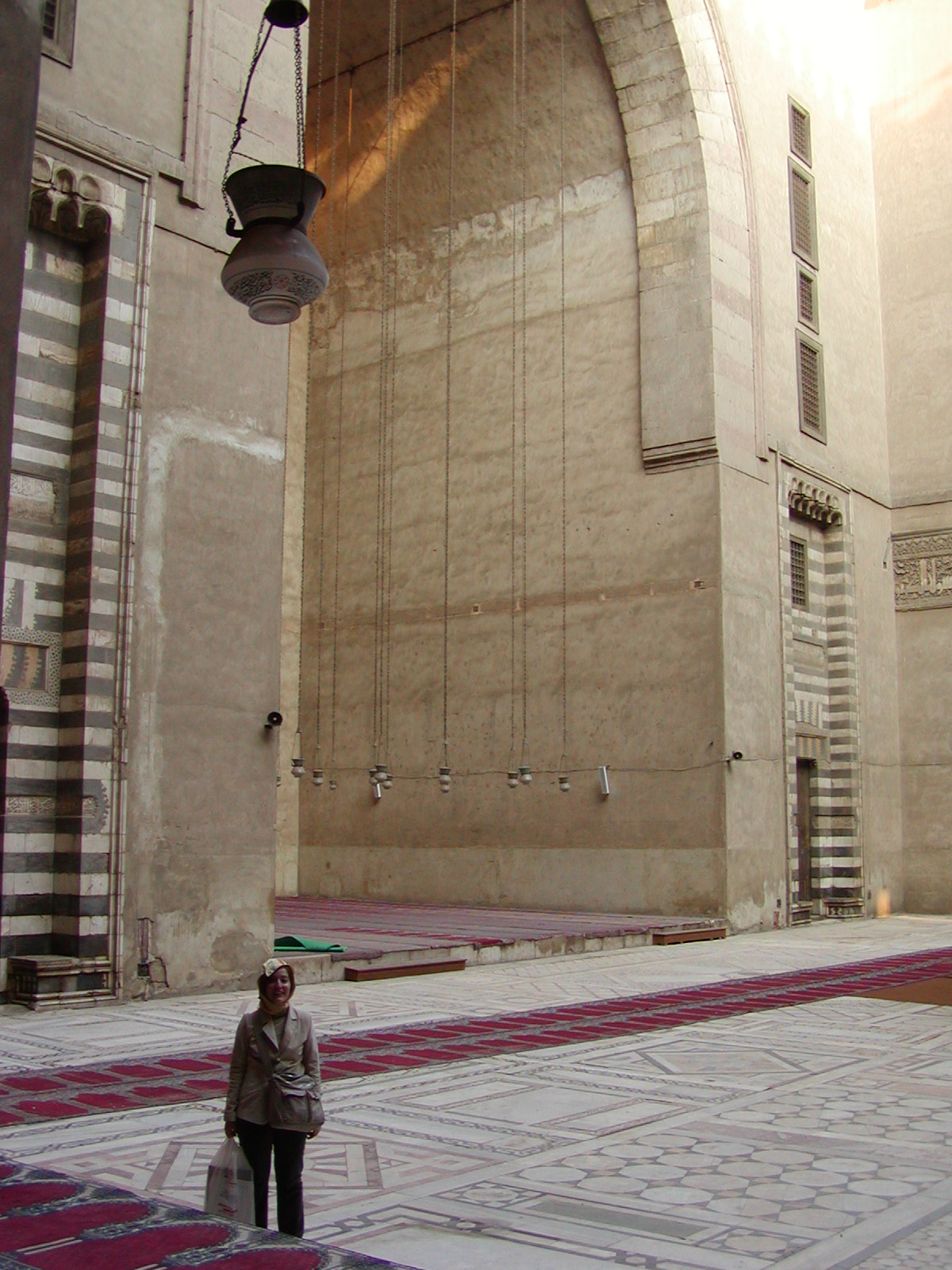 Cairo - 2004-01-19-150657