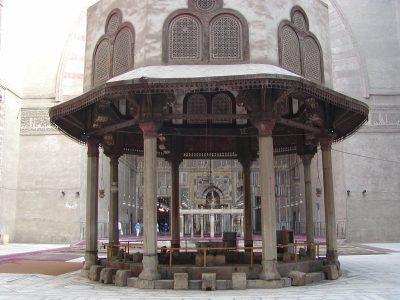 Cairo - 2004-01-19-150707