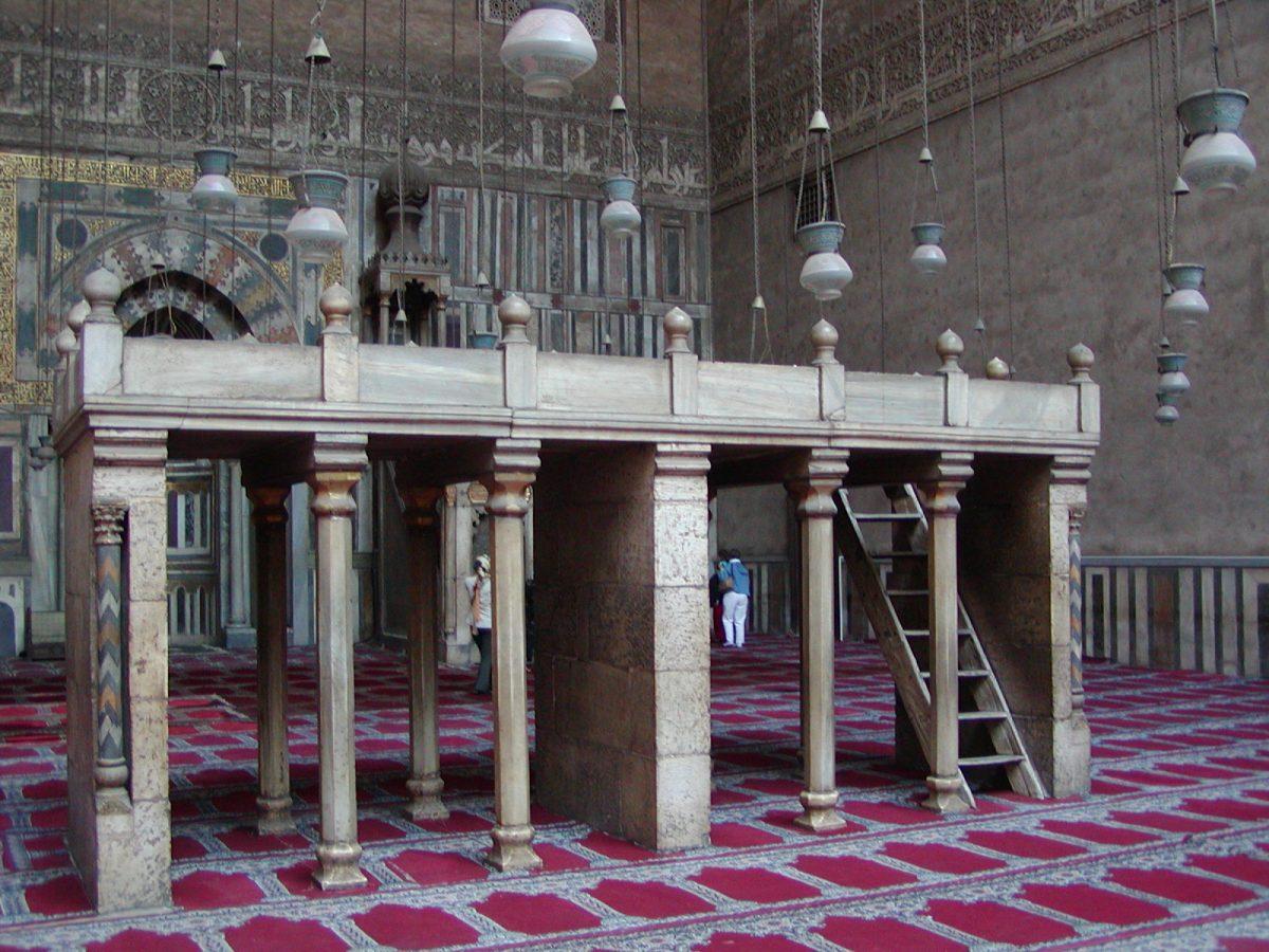 Cairo - 2004-01-19-150748