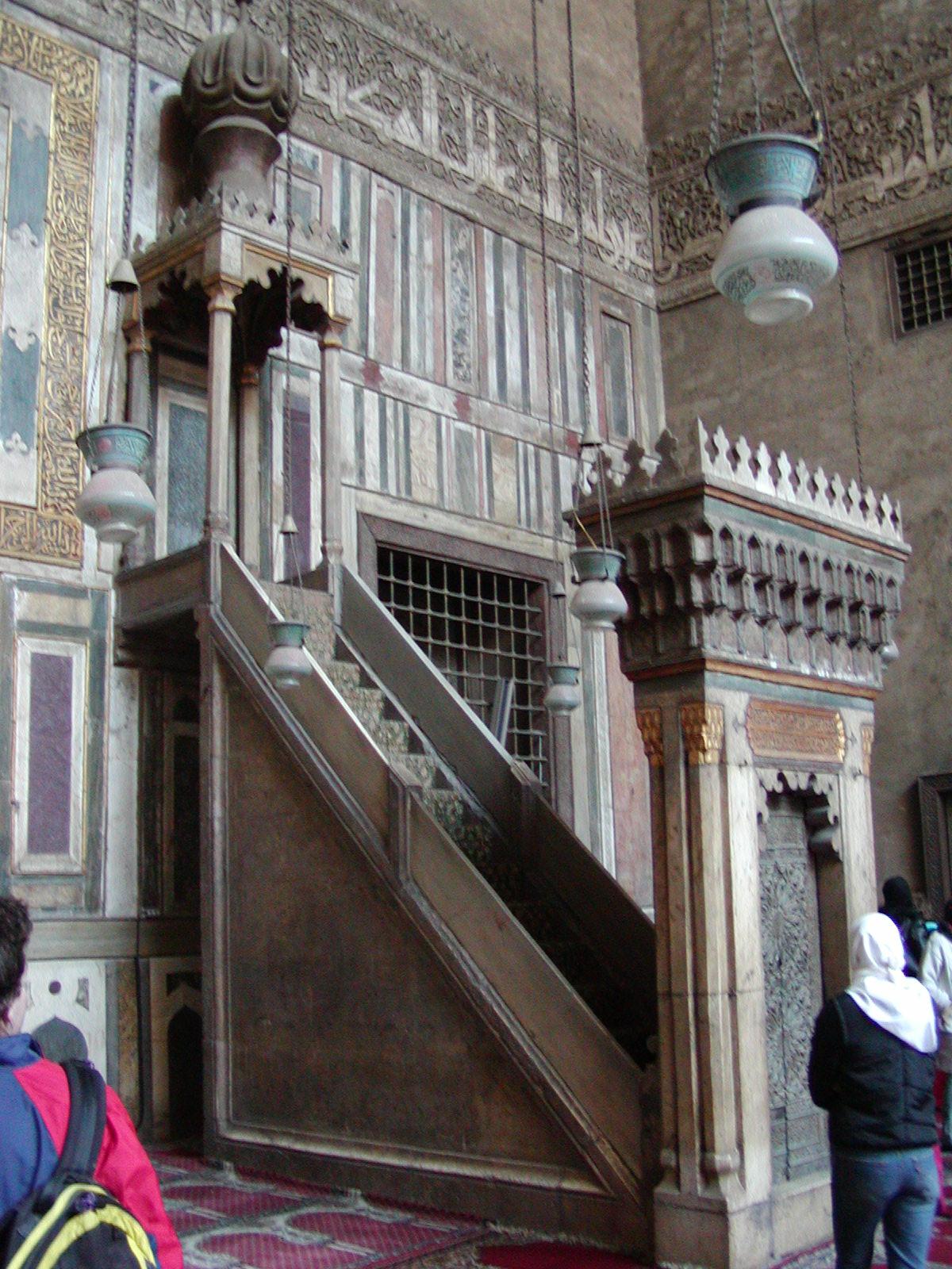 Cairo - 2004-01-19-150819