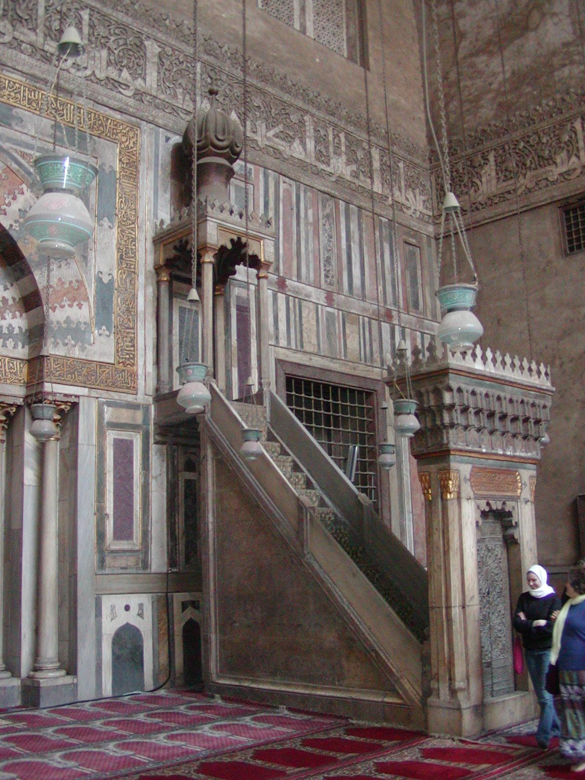 Cairo - 2004-01-19-150831