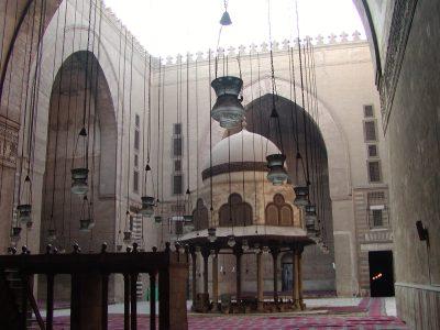Cairo - 2004-01-19-150900