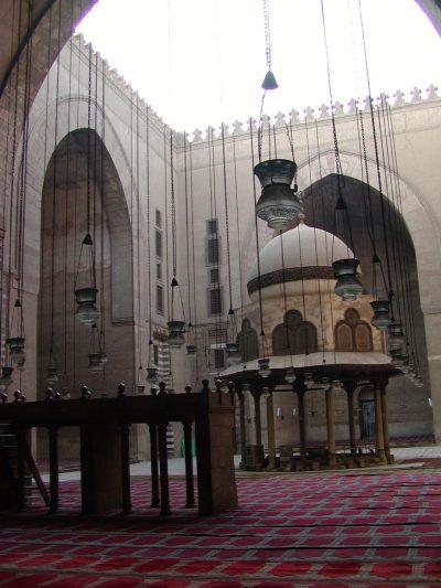 Cairo - 2004-01-19-150906