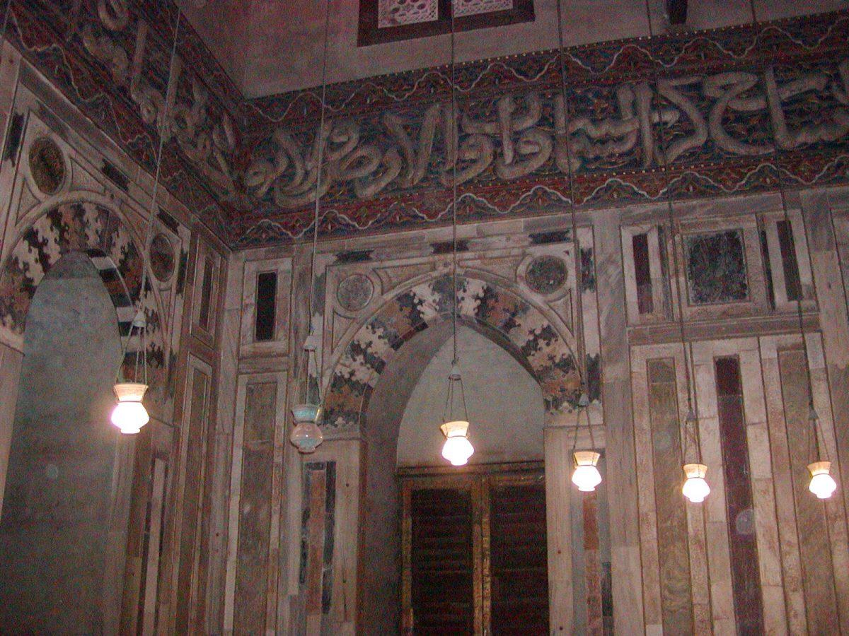 Cairo - 2004-01-19-151322