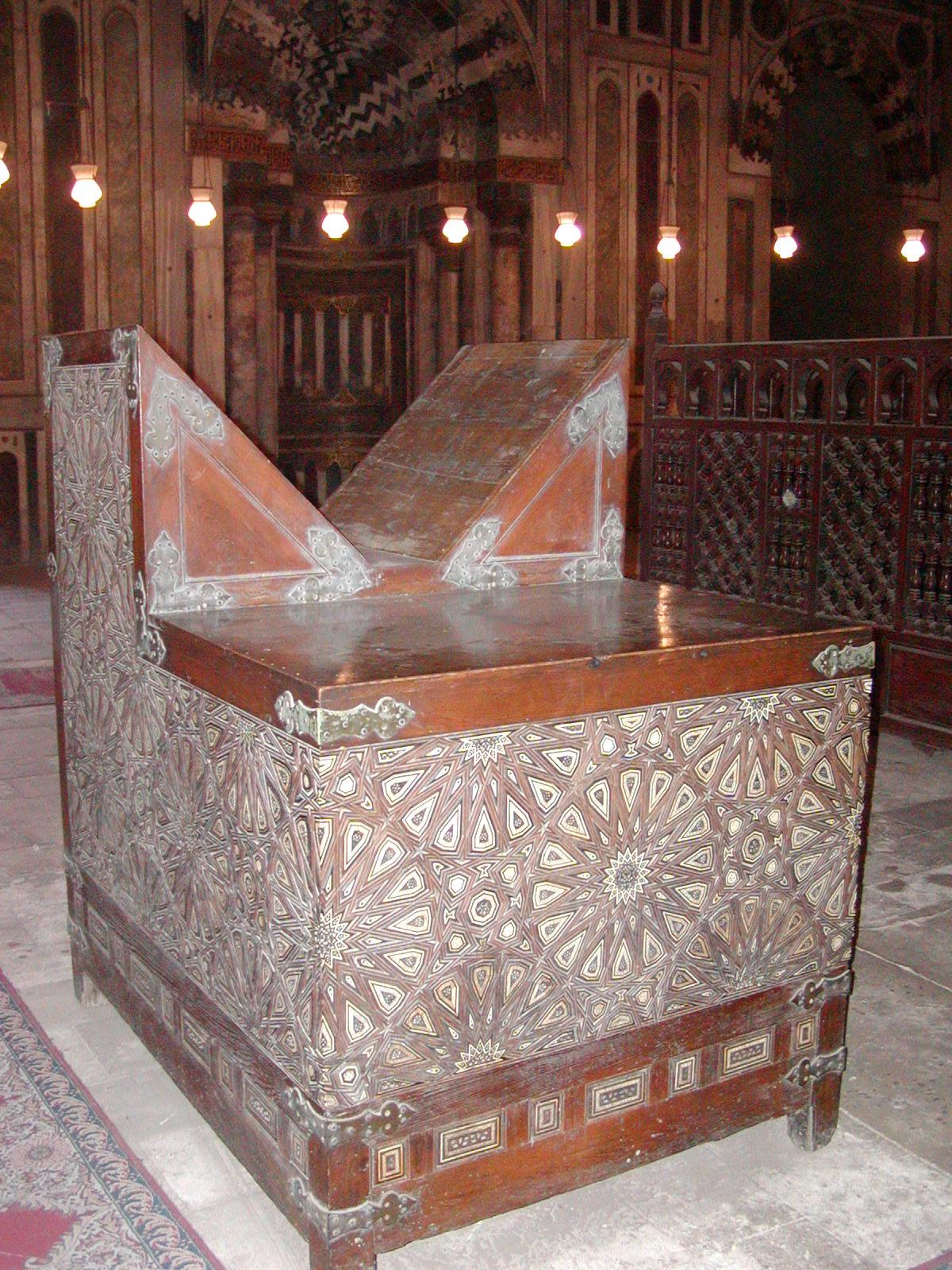 Cairo - 2004-01-19-151505