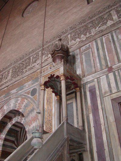 Cairo - 2004-01-19-151651
