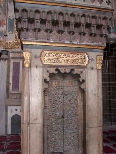 Cairo - 2004-01-19-151705