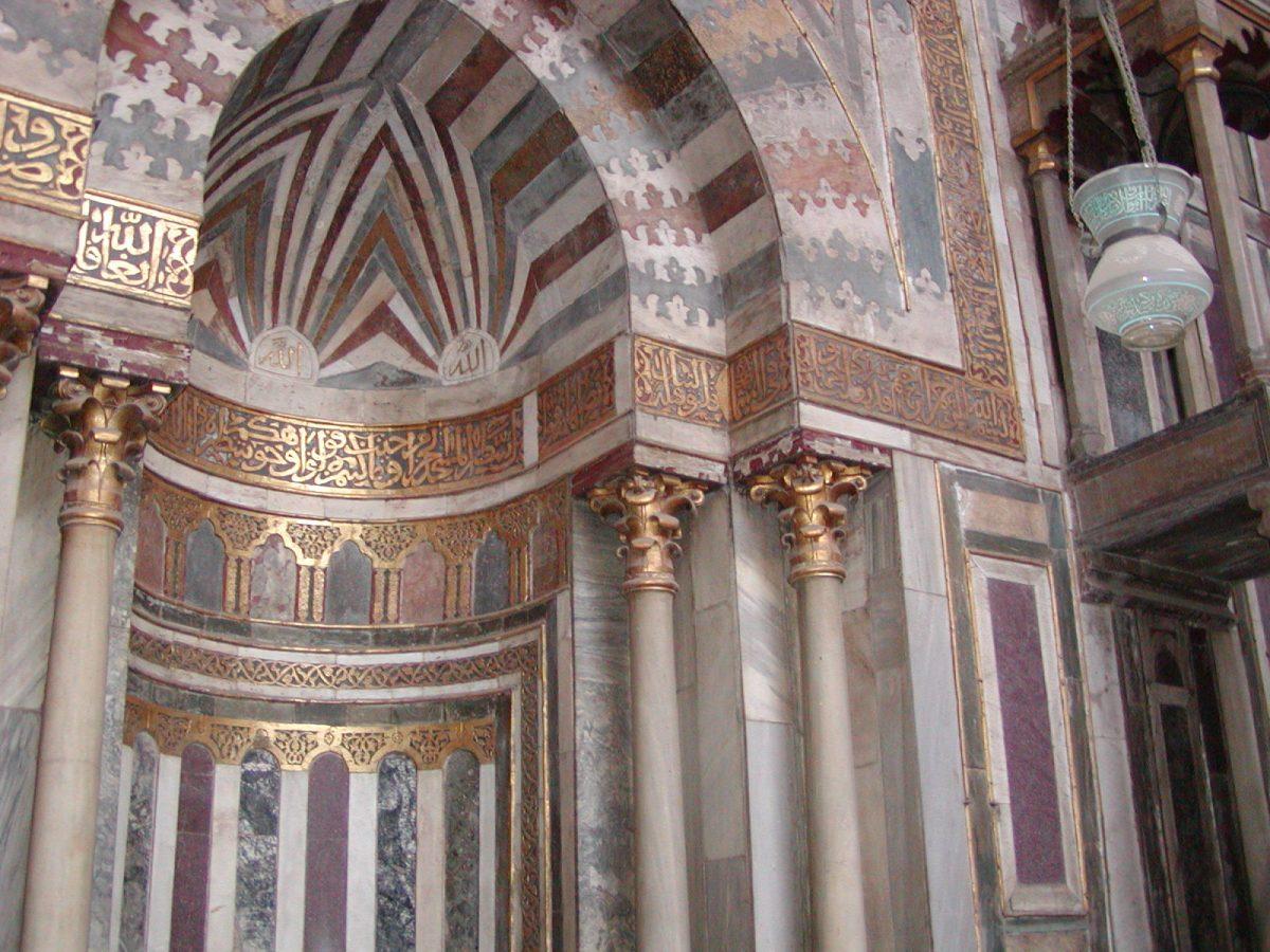Cairo - 2004-01-19-151721