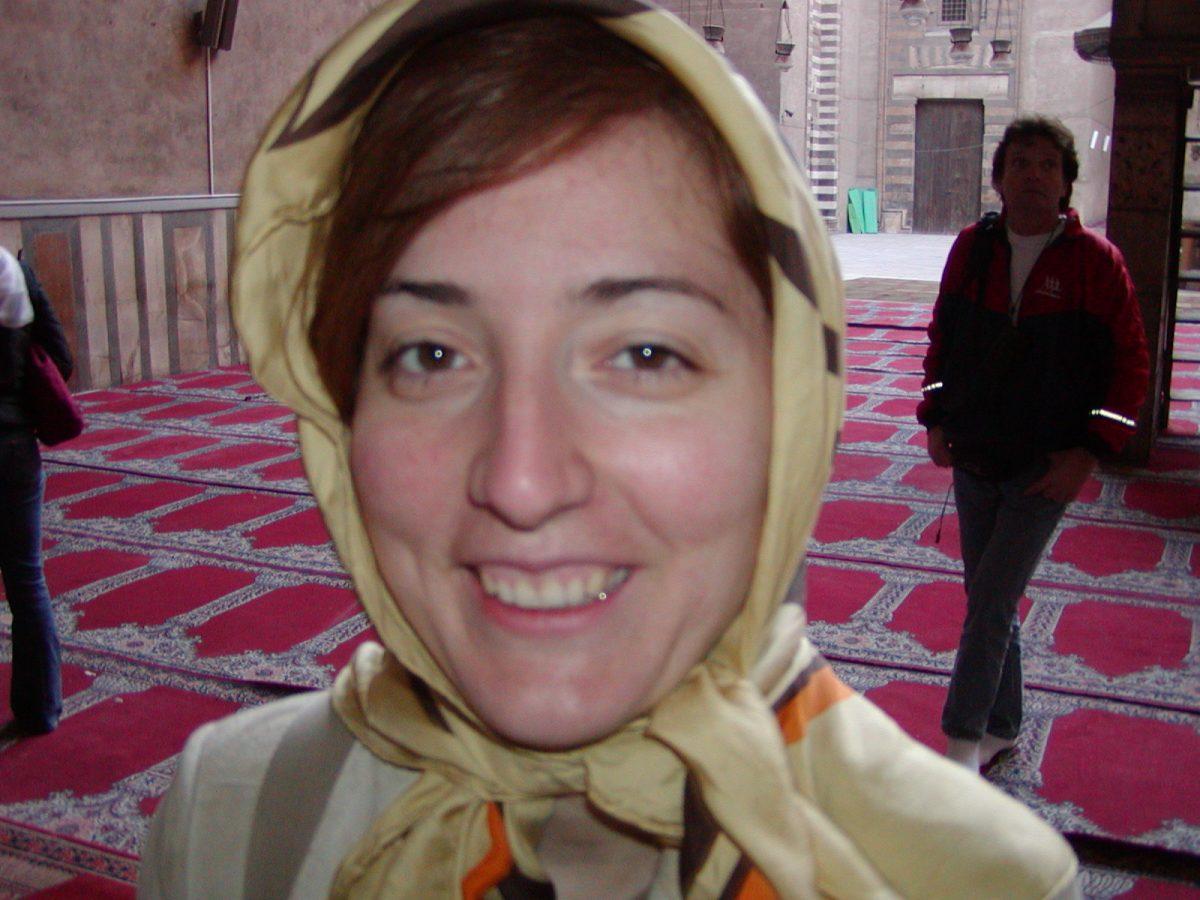 Cairo - 2004-01-19-151755