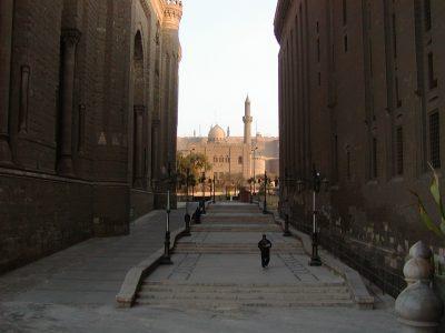 Cairo - 2004-01-19-152632