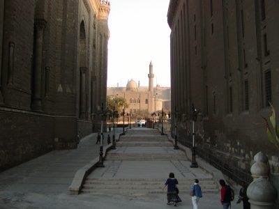 Cairo - 2004-01-19-152650
