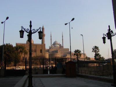 Cairo - 2004-01-19-152823
