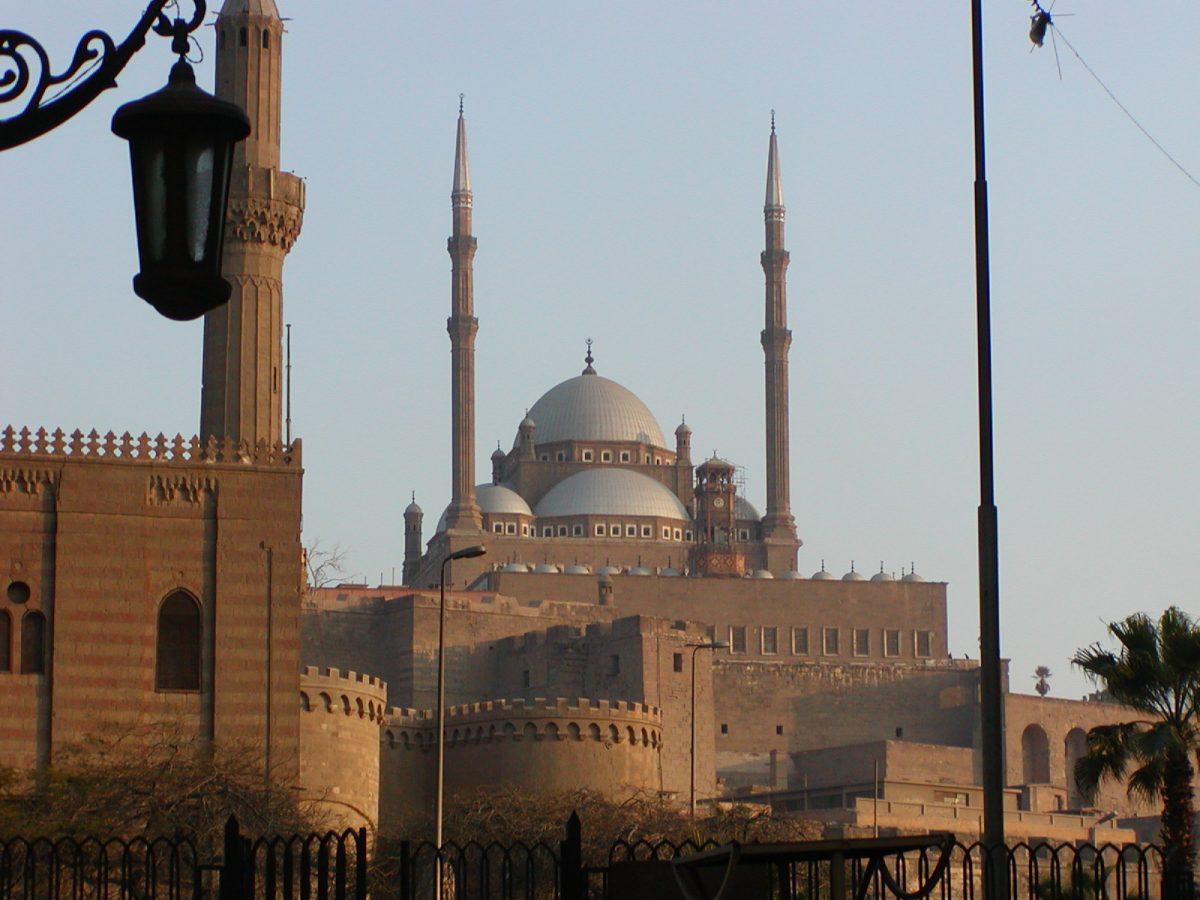 Cairo - 2004-01-19-152828