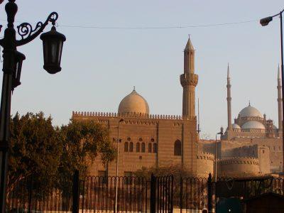 Cairo - 2004-01-19-152836