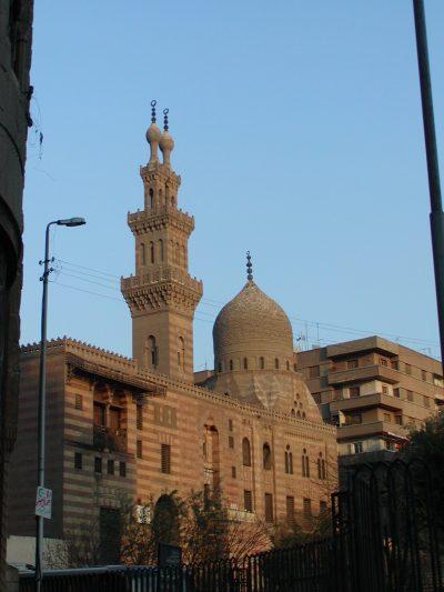 Cairo - 2004-01-19-152933