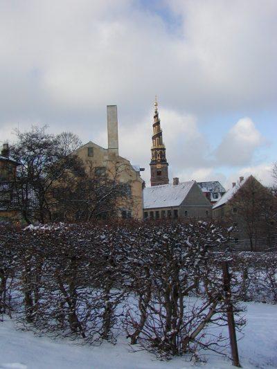 Christianshavns Vold - 2004-01-29-123611