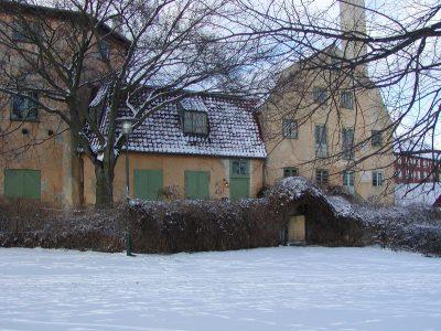Christianshavns Vold - 2004-01-29-123659