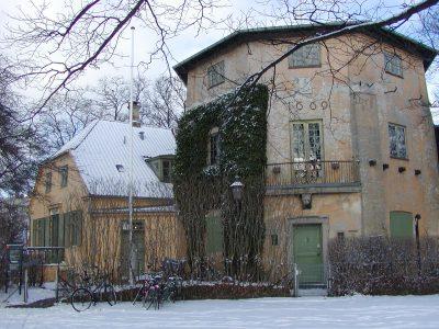 Christianshavns Vold - 2004-01-29-123736