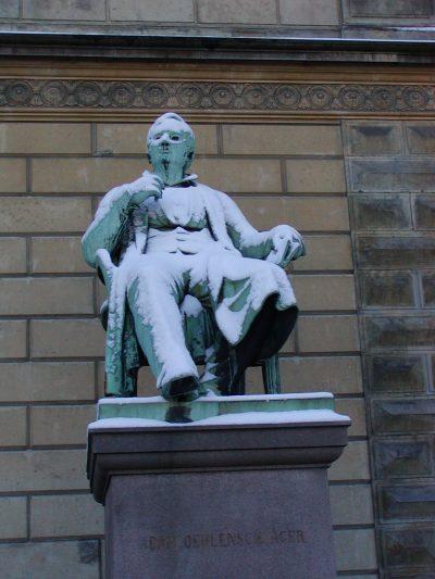 Copenhagen - 2004-01-29-131133