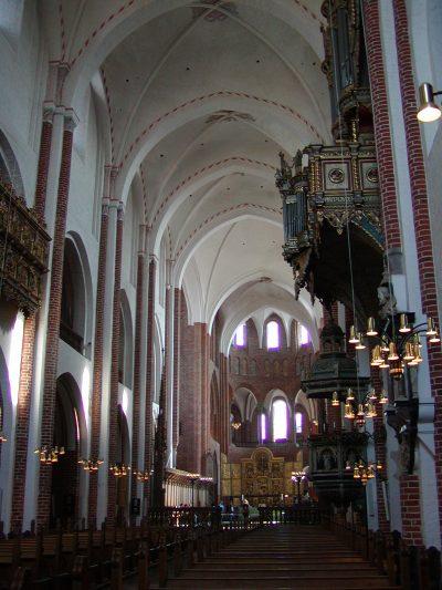 Domkirke - 2004-04-17-122513
