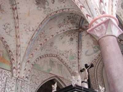 Domkirke - 2004-04-17-122947