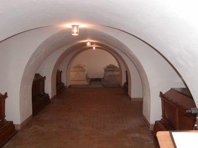 Domkirke - 2004-04-17-123645