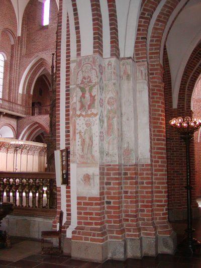 Domkirke - 2004-04-17-123718