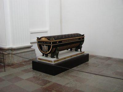 Domkirke - 2004-04-17-123959