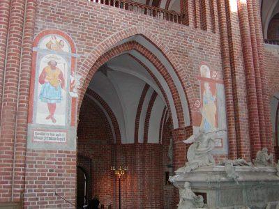 Domkirke - 2004-04-17-125129