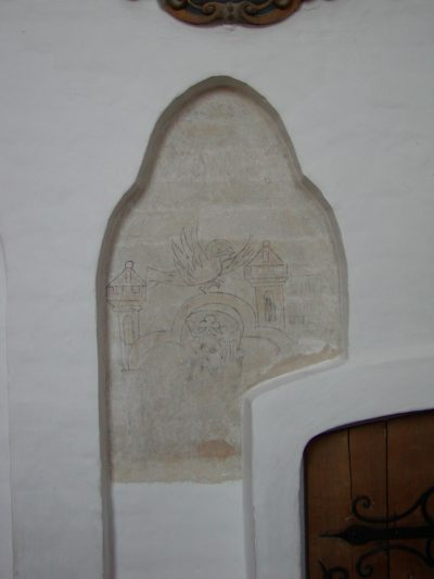 Domkirke - 2004-04-17-125705