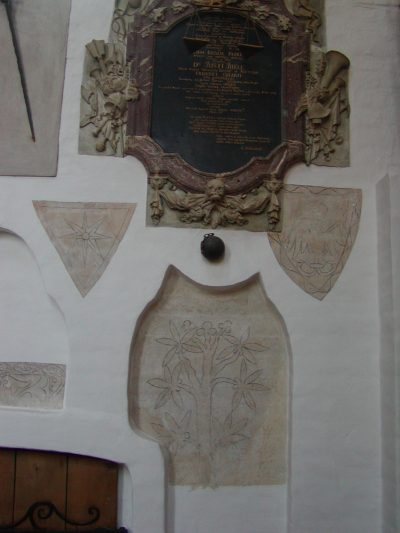 Domkirke - 2004-04-17-125713