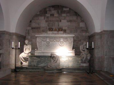 Domkirke - 2004-04-17-130858