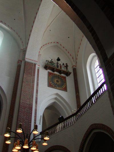 Domkirke - 2004-04-17-131233