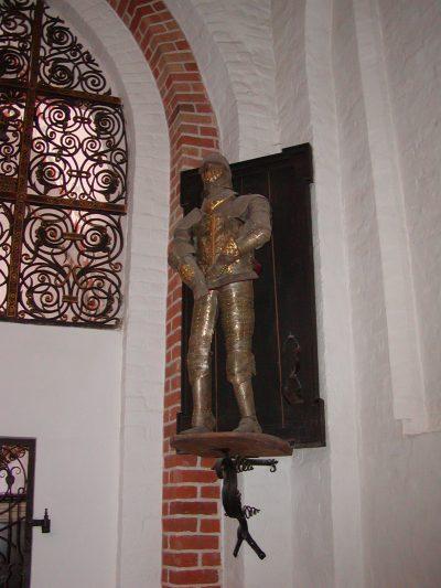 Domkirke - 2004-04-17-131346
