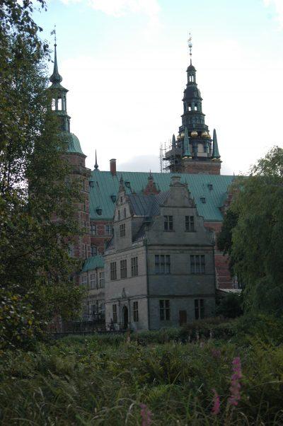 Frederiksborg Slotshave - 2004-08-22-115910