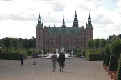 Frederiksborg Slotshave - 2004-08-22-124314