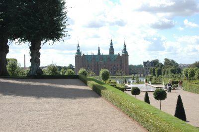 Frederiksborg Slotshave - 2004-08-22-124436