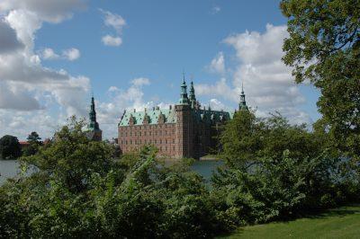 Hillerød - 2004-08-22-125242